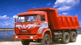 Схема форсунки КАМАЗ 740 10